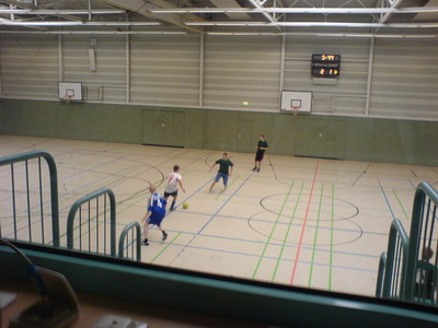fussball 1 20130522 1468689523