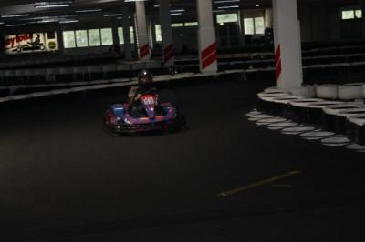 kartfahren 20130115 1001778875